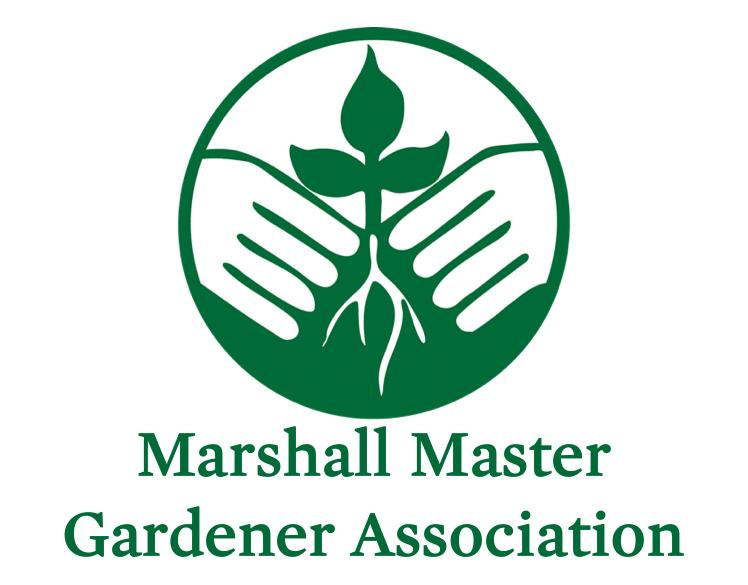 High Quality Become A Marshall Master Gardener Great Ideas